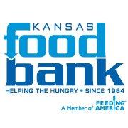Kansas Food Bank Warehouse