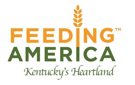Feeding America  Kentuckys Heartland