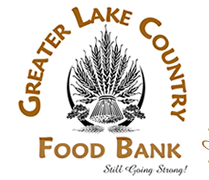 Greater Lake Country Food Bank Inc.